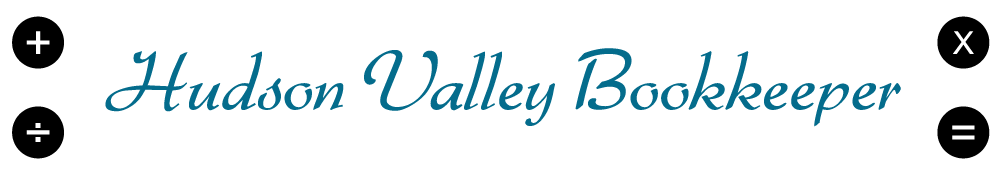 Hudson Valley Bookkeeper
